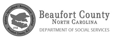 Beaufort County Department of Social Services