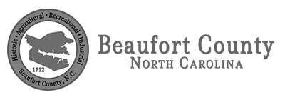 Beaufort County Government