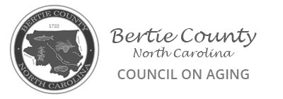 Bertie County Council on Aging