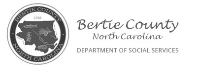Bertie County Department of Social Services