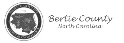 Bertie County Government