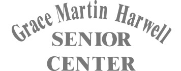 Grace Martin Harwell Senior Center