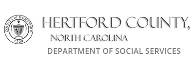 Hertford County Department of Social Services