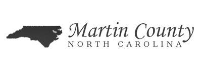Martin County Government