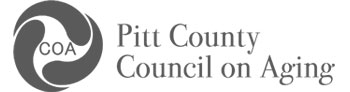 Pitt County Council on Aging