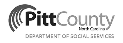 Pitt County Department of Social Services