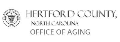 Hertford County Office of Aging