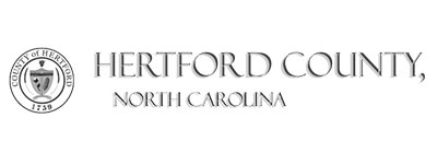 Hertford County Government