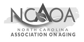 North Carolina Association on Aging