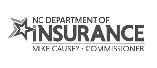 NC Department of Insurance